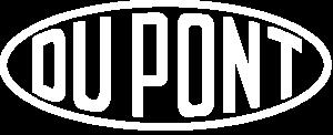dupont-logo-BW