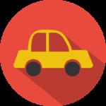 Car-icon (2)
