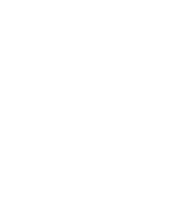 Glasurit-Logo-300