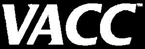 VACC--white