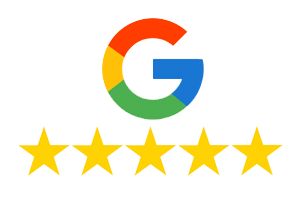 Google Reviews icon