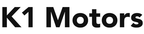 K1 Motors